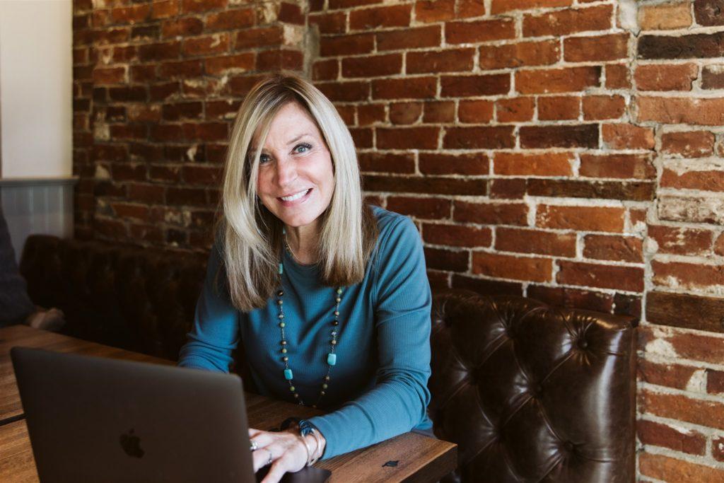 online therapy Colorado